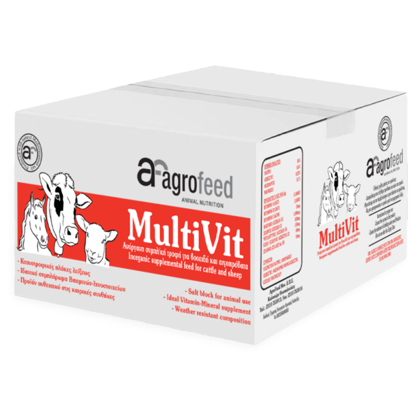 MULTIVIT_1 (1)