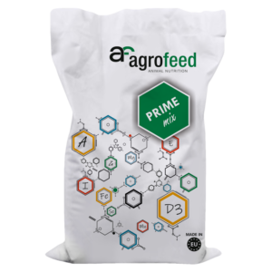 Agrofeed_PrimeMix_20