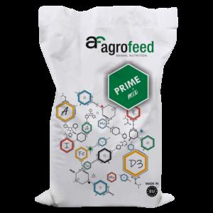 Agrofeed_PrimeMix