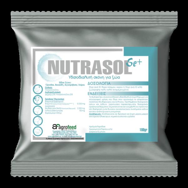 Nutrasol_Se